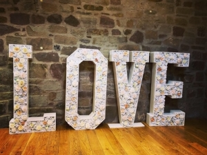 Floral-love-letters